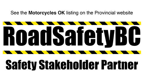 roadsafety-mc-ok-partner-icon-2