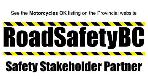 roadsafety-mc-ok-partner-icon-2