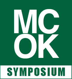 Motorcylces OK Symposium