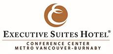 Executive-Suites-Hotel