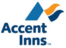 accent-inns